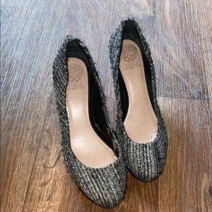 🍁Vince camuto heels